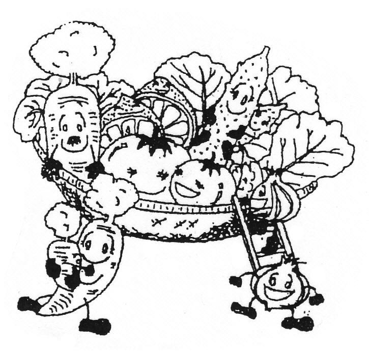 NPO法人おしゃべりサラダ